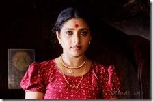 Oru_Pennum_Randaanum_Srilanka
