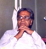 Kumar Roy