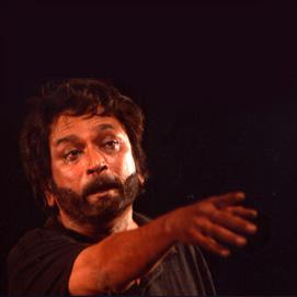 Meghnad Bhattacharya